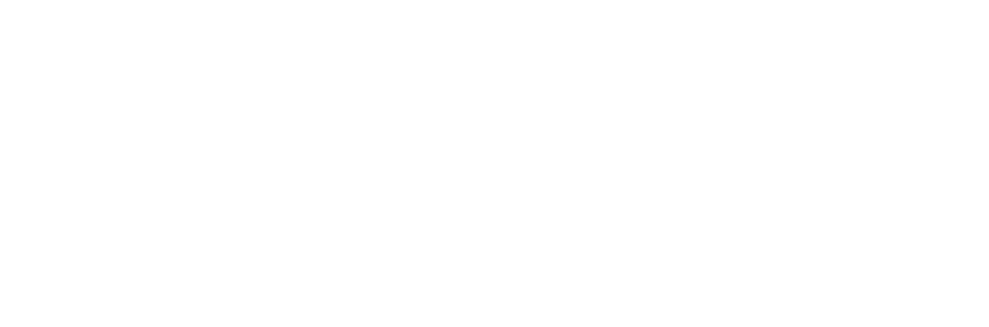 artisan_2 (1) white