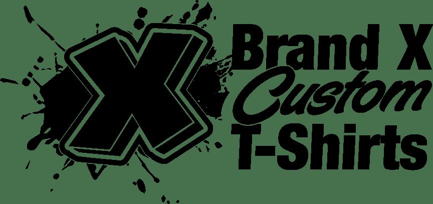 bx Logo 1-color