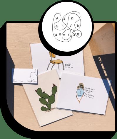 gab-art-and-design